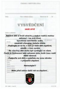 vysvedceni-2